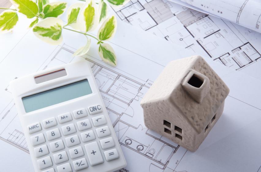 house money saving iStock_000074855705_Small