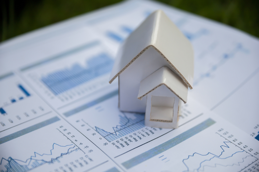 property-buying-plans-iStock_000068574569_Small