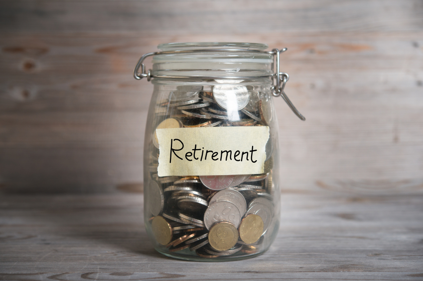 retirement-money-jar-iStock_000061741674_Small