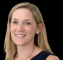 Laura-Fisher