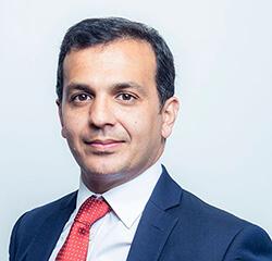 Fahad-Hassan